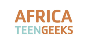 Africa Teen Geeks Mandela Day Stephen Nagel